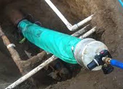 plumbing_work3