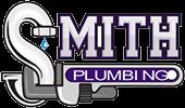 Smith Plumbing