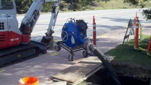 Sewer-Lining2-300x169